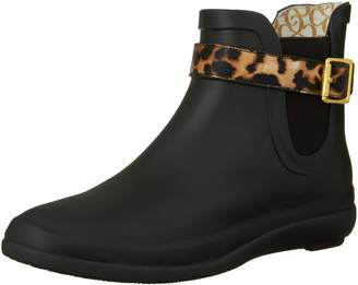 Chooka Women's Chelsea Boot