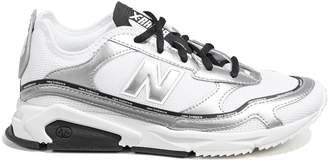 New Balance Women's X-Racer Sneakers