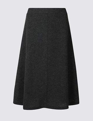 Marks and Spencer Knitted Skirt