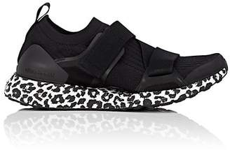 Stella McCartney adidas x Women's UltraBOOST X Sneakers