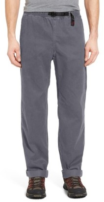 Men's Gramicci Original G Twill Climbing Pants $55 thestylecure.com