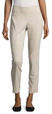 Rafaella Petite Supreme Stretch Pants