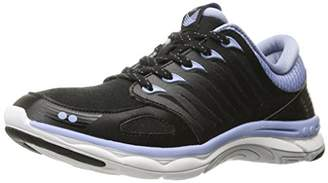 Ryka Women's Flora Walking Shoe