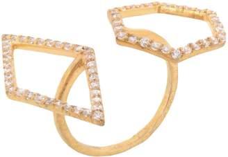 KEVIA Rings - Item 50210558PM