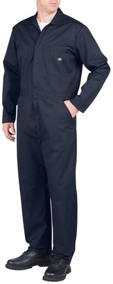 Dickies Men's Coverall