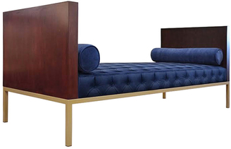 Dot & Bo Anderton Daybed
