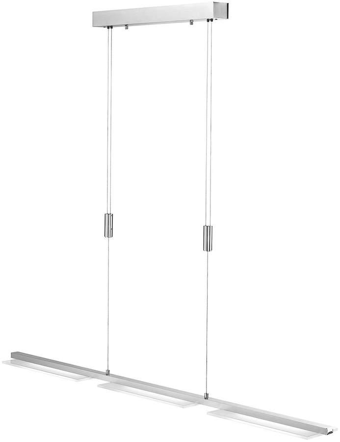 Paul Neuhaus EEK A+, LED-Pendelleuchte Ludo