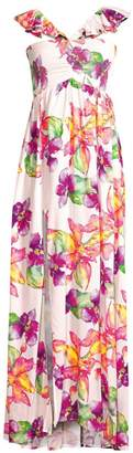 Pilyq Ashlyn Maxi Dress