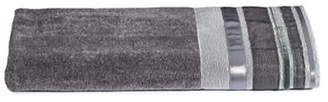 Avanti Geneva Cotton Bath Towel