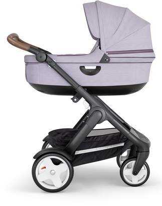 Stokke Trailz Carry Cot