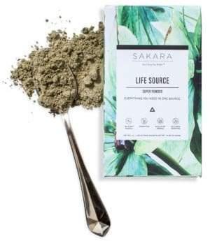Sakara Life Source Super Powder/0.35 oz.