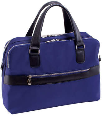 McKlein Hartford Briefcase