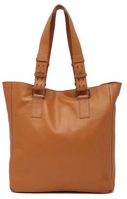 Kooba Hartford Leather Tote Bag