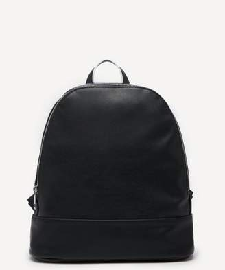 Sole Society Haili Backpack Vegan Backpack