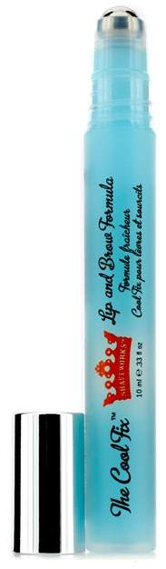 Anthony Shaveworks The Cool Fix Post-Wax Rollerball