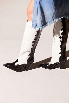 Sigerson Morrison Karida Tall Boot