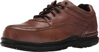 Rockport Work Men's RK6762 Work Shoe