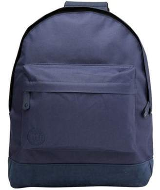 Mi-Pac Backpack - Classic All Navy One Size