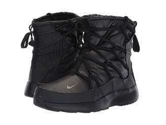 Nike Tanjun High-Rise