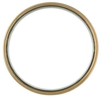 Gucci GG Compact Mirror