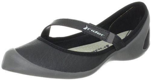 Rider Women's Insight Shoe