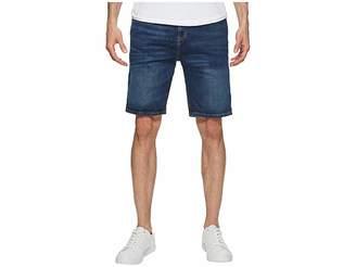Levi's Mens 505(r) Regular Fit Short