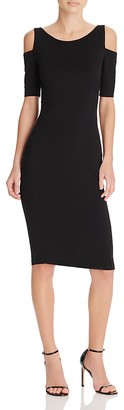 Bailey 44 Denueve Dress $138 thestylecure.com