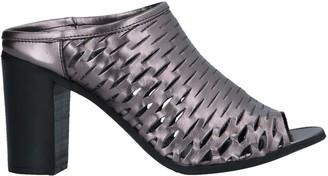 Piampiani Sandals - Item 11571328HA