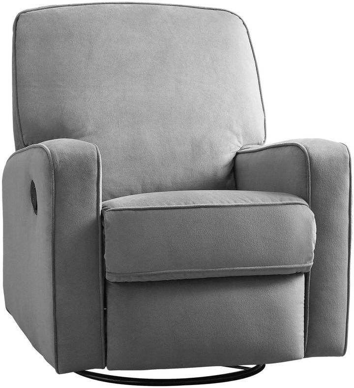 Bed Bath & BeyondPulaski Recliner Comfort Chair