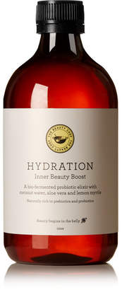 The Beauty Chef Hydration Inner Beauty Boost, 500ml - one size