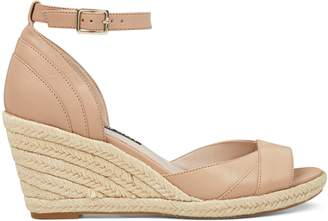 Johanna Wedge Espadrille Sandals
