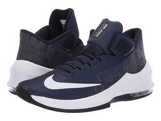 Nike Infuriate 2 Mid