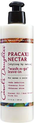 Carol's Daughter Pracaxi Nectar Wash N Go Leave In