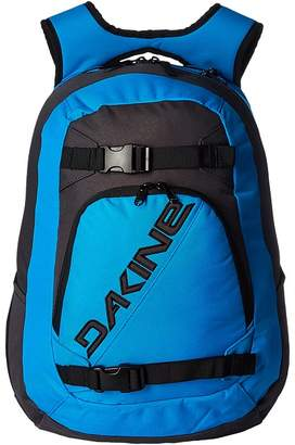 Dakine Explorer Backpack 26L Backpack Bags