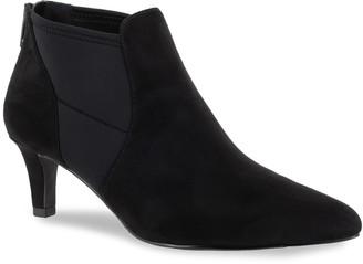 Easy Street Shoes Saint Women's Dress Ankle Boots