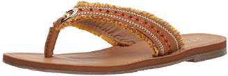 Report Women's Selma Sandal