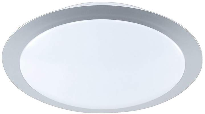 EEK A+, LED-Deckenleuchte