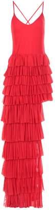 Denny Rose 3/4 length dresses