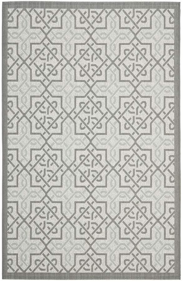 Teppich Serafina I