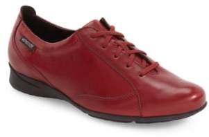 Mephisto Valentina Sneaker