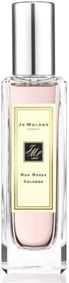 Jo Malone TM) Red Roses Cologne