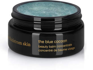 May Lindstrom Skin The Blue Cocoon, 50 mL $180 thestylecure.com