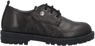 Andrea Morelli Lace-up shoes - Item 11676226NQ
