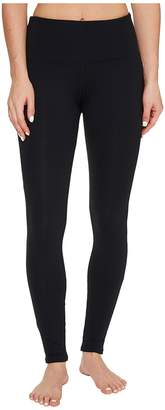 Lorna Jane Activate Core F/L Tights Women's Casual Pants