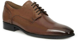 Giorgio Brutini Edison Oxford - Men's