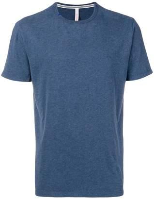 Sun 68 round neck T-shirt