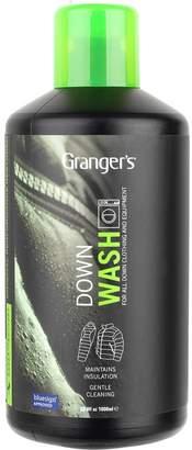 Granger's Down Wash
