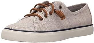 Sperry Women's Seacoast Fashion Sneaker