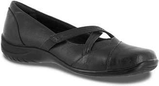 Easy Street Shoes Marcie Flat - Women's