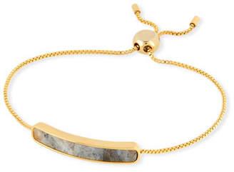 Tai Cubic Zirconia ID Tennis Bracelet